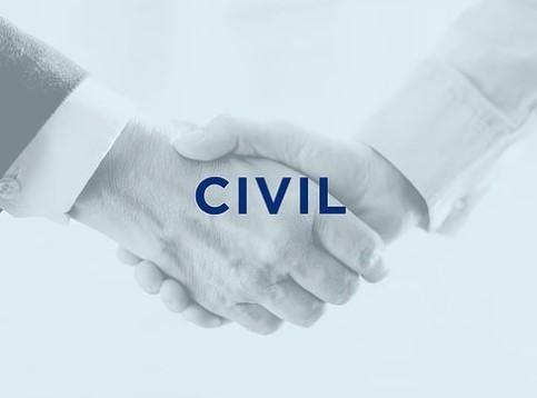 Direito Civil - Saboia e Silva Advogados RJ, Advogados Direito Cível Rio de Janeiro RJ