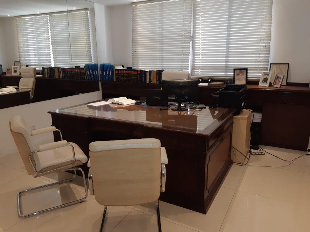 Saboia & Silva Advogados   (21) 3199 1213 9